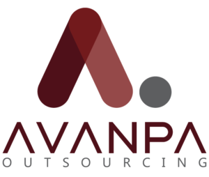 AVANPA outsourcing